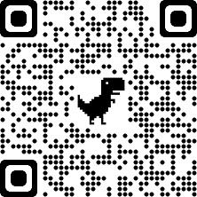code-QR